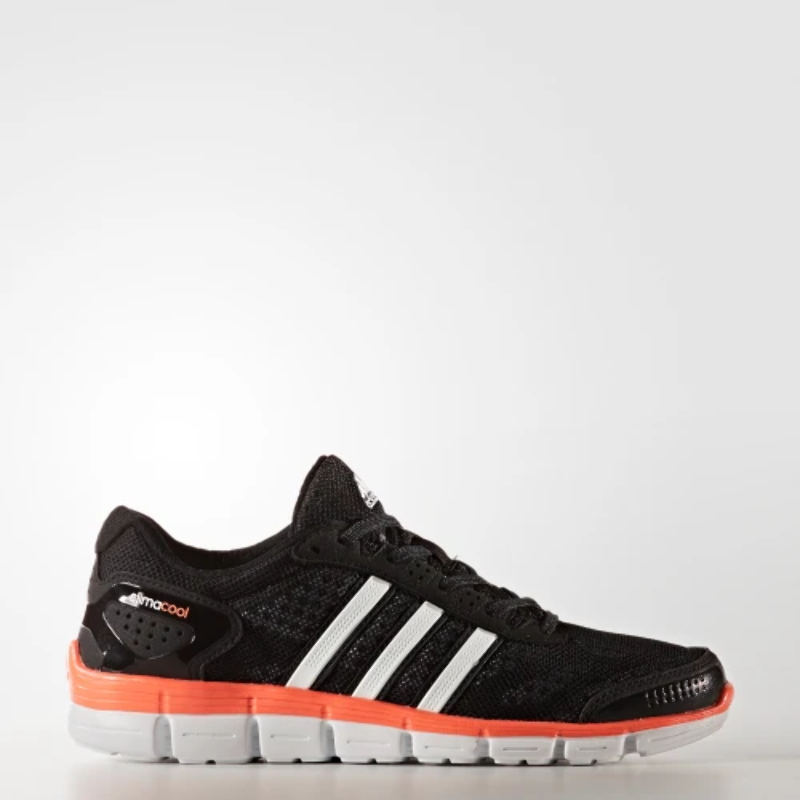 adidas Performance ClimaCool Fresh Women's Running Shoes S76762 | eBay