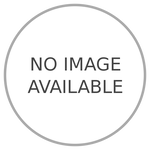 Antique Copper 4mm Jump rings Pkt (50)