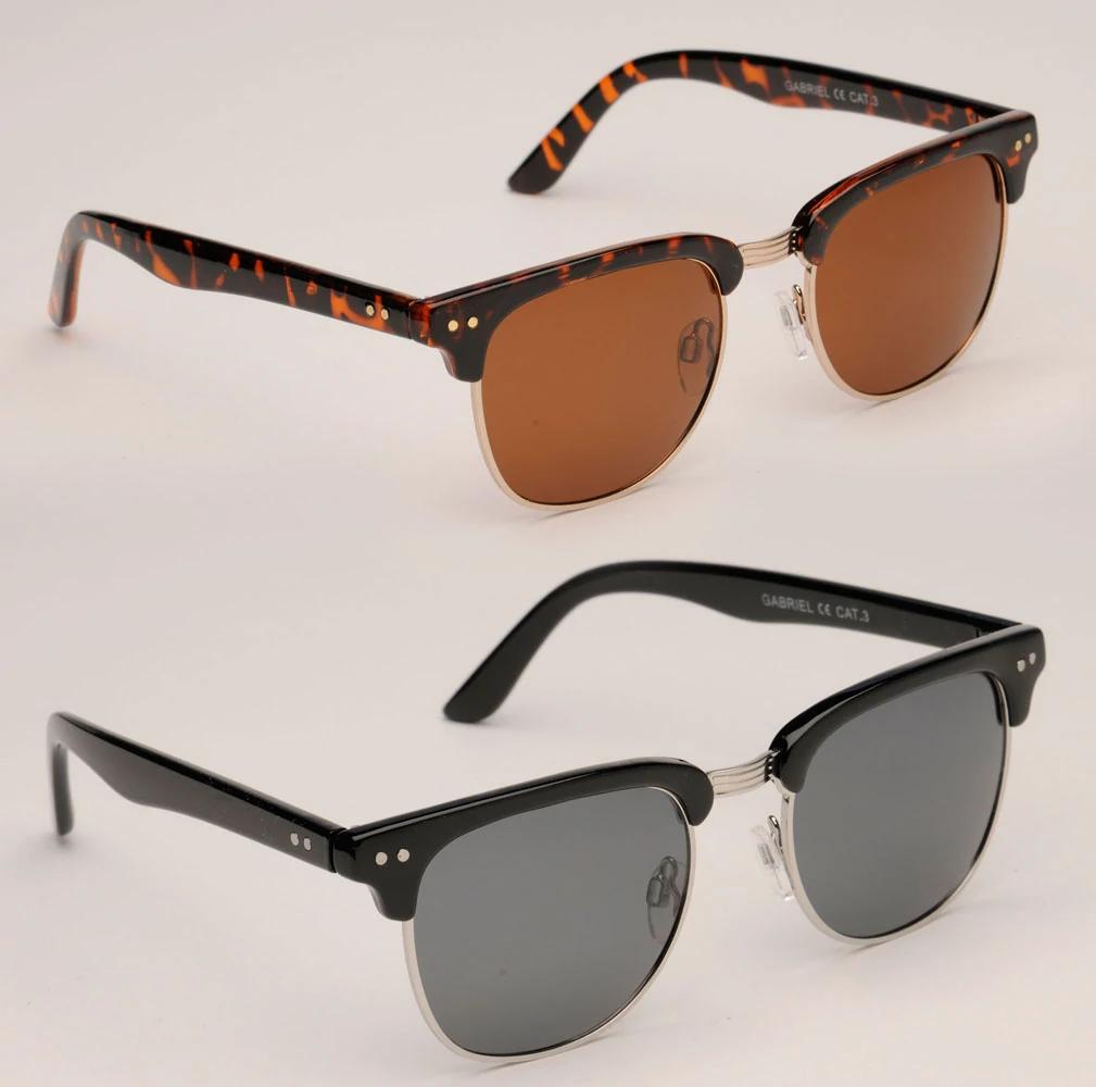 Eyelevel Surfer Kids Sunglasses Silver 100/% UVA Protection