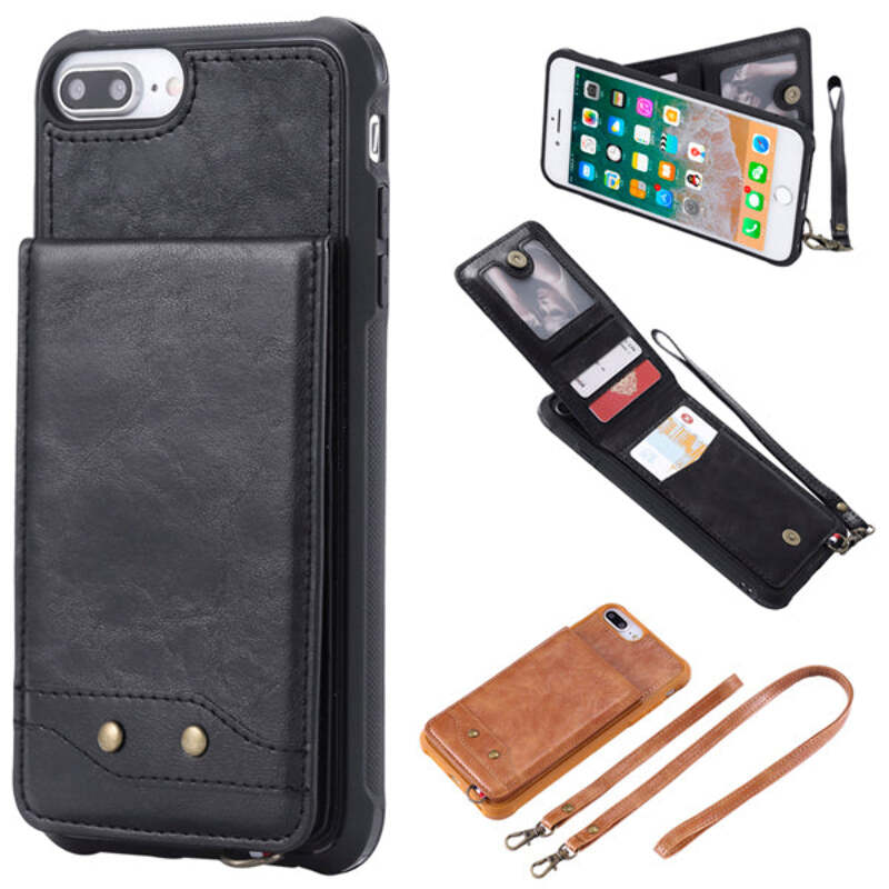 f263663e974 Case capa main feature: Phone back skin cover case with two strings. ×. ×