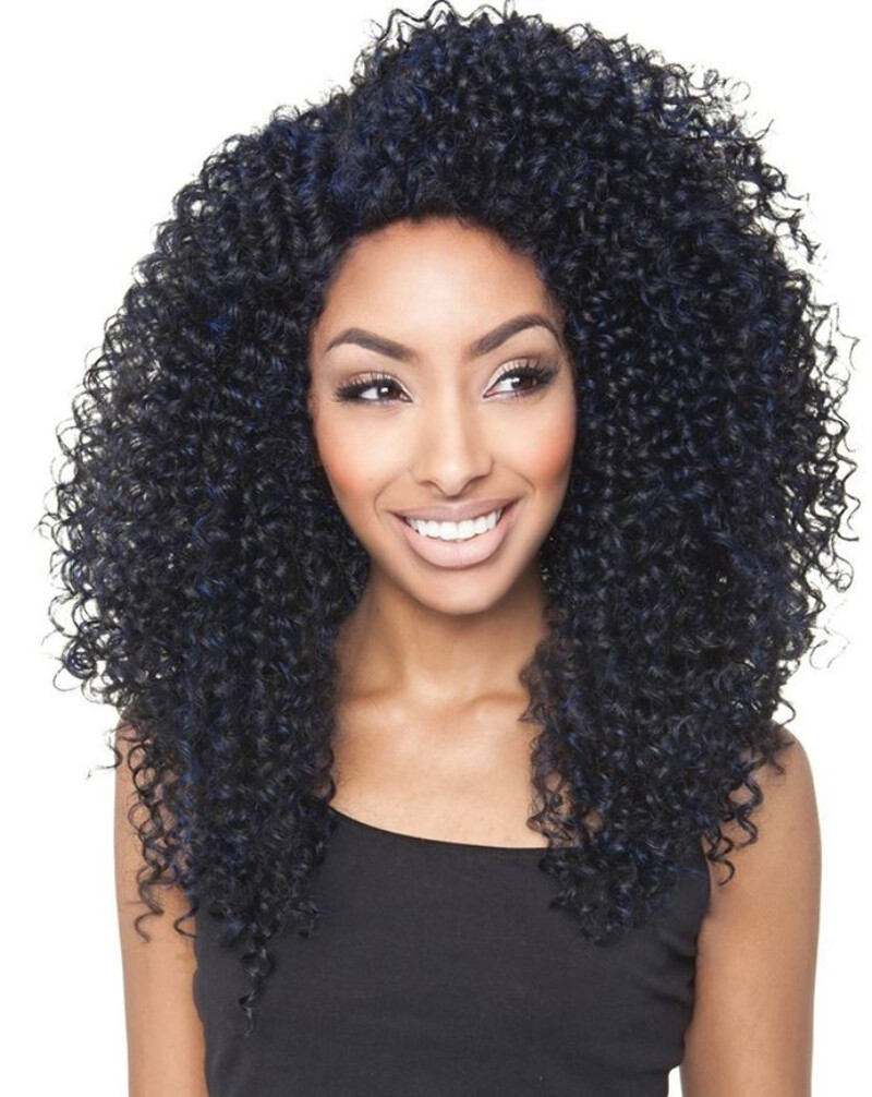 Isis Red Carpet Silk Lace Front Wig Rcp 605 Ebay
