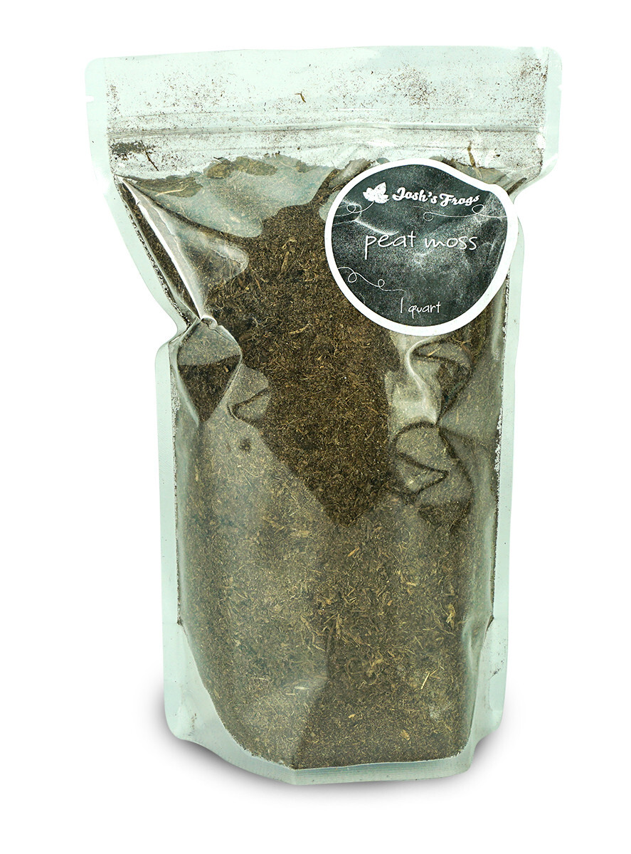 Plantation Products P703 Peat Pellet Refill 1-3//4-Inch  pk of 18