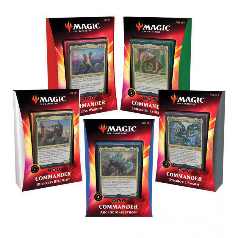 Promo Pack MTG Promo Pack Cards NM Magic Regular Lurker of the Loch 1x Emry