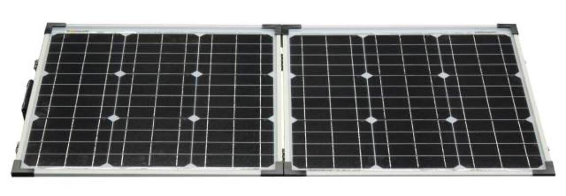 Power Solar Calculate Power Solar Panel