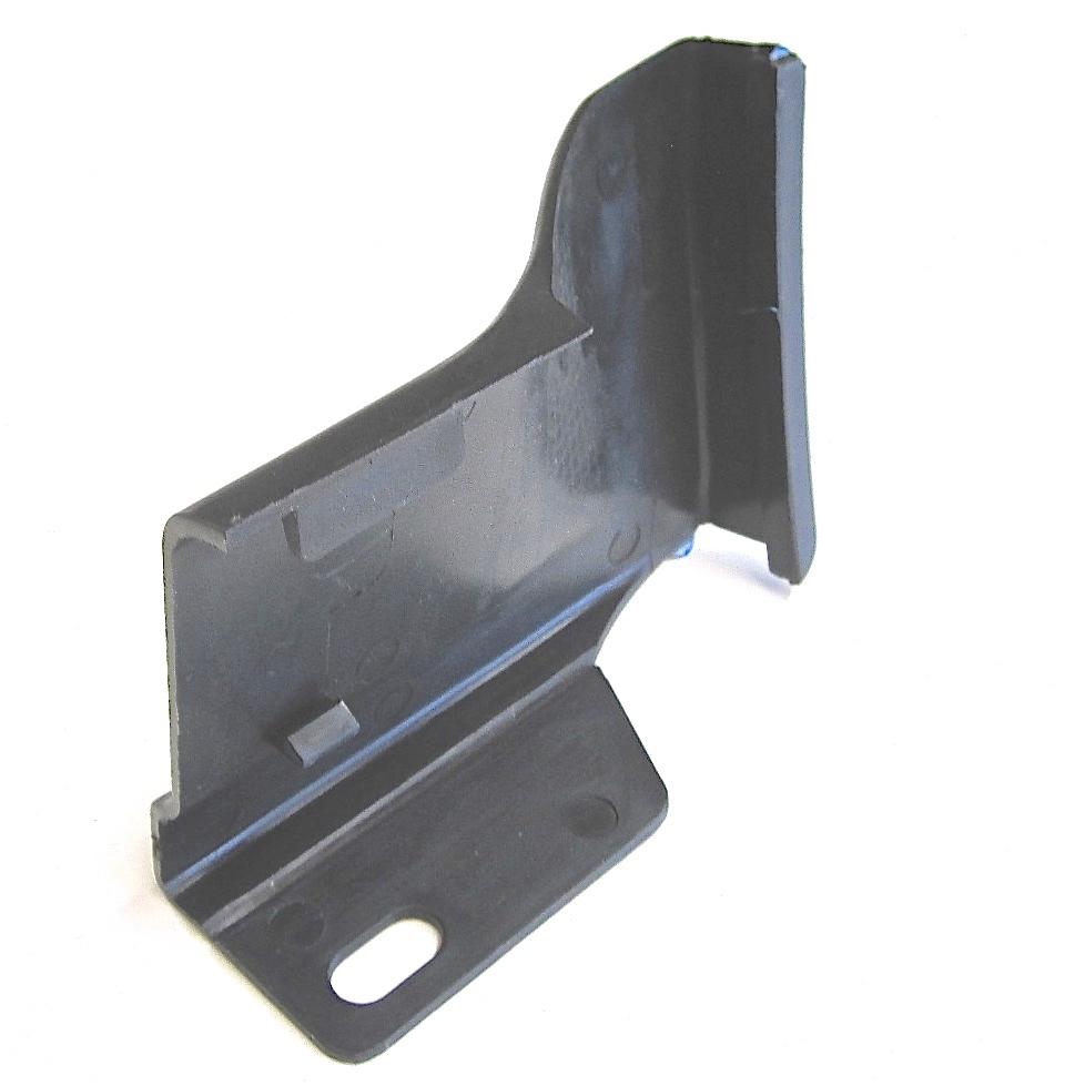 Wagner SX1540A SevereDuty Semi-Metallic Disc Brake Pad Set