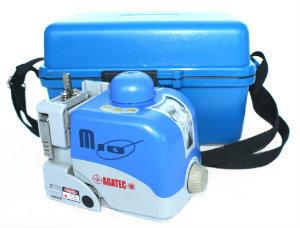 Agatec M10 Laser Level