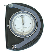 Suspension Compass