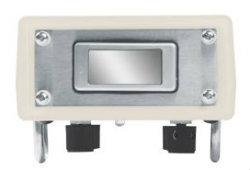 Magnetic Locator DML2000XRM
