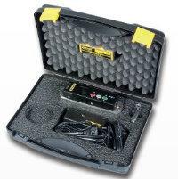 Easy-laser E290 package