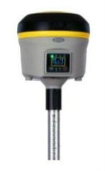 GPS GNSS Receiver