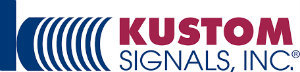 Kustom Signals logo