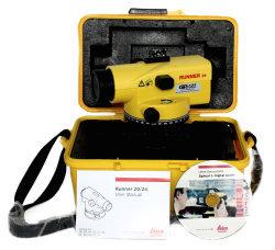 Leica-runner-24x-package