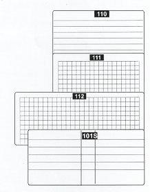 Markrite-112