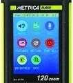 Metrica Flash 120