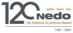 Nedo Germany
