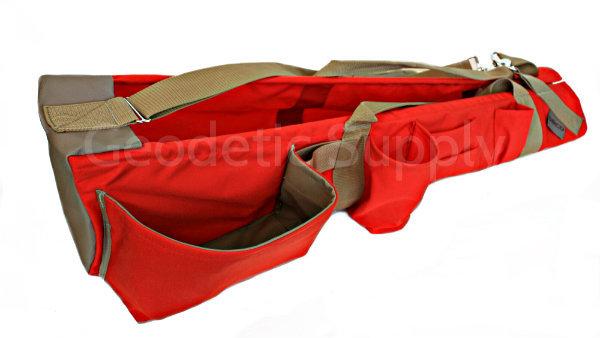 Seco Heavy Duty Stake Bag