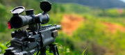 Skywatch BL Precision ballistics