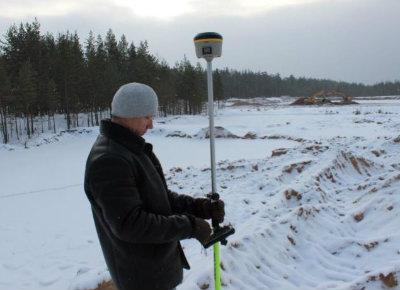 GNSS GPS G10