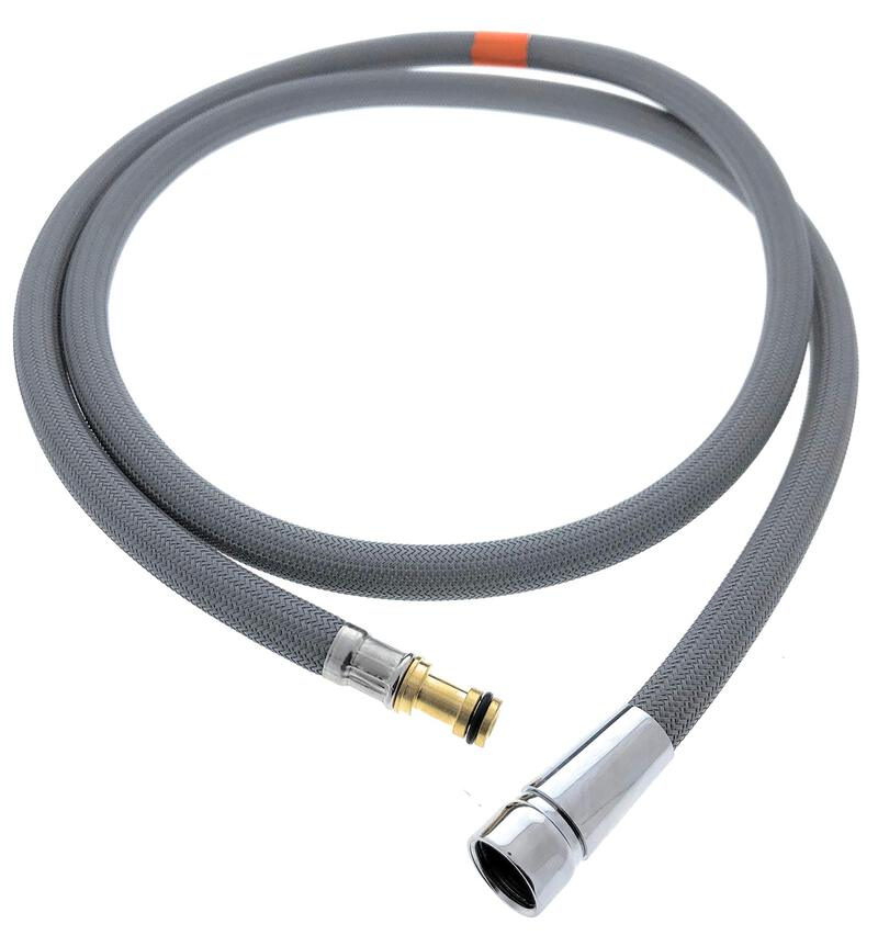 Pullout Replacement Spray Hose For Moen Kitchen Faucets 159560 Beautiful St 26508229071 Ebay