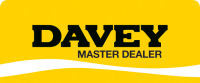 Direct Pool Supplies is a Davey Master Dealer