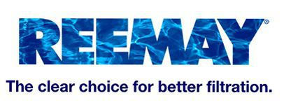 Reemay logo