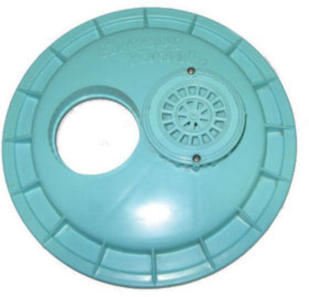 Kreepy Krauly Autoskim Plate Only Direct Pool Supplies