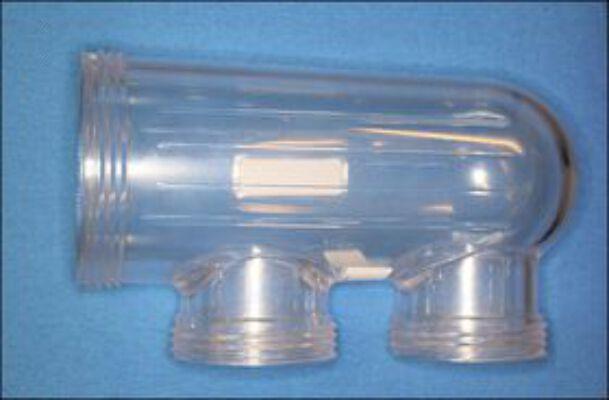 astralpool vx salt chlorinator manual