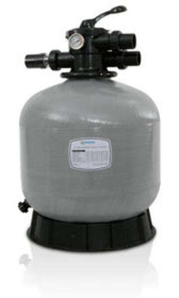 zodiac titan 25 zt650 fibreglass sand filter direct. Black Bedroom Furniture Sets. Home Design Ideas
