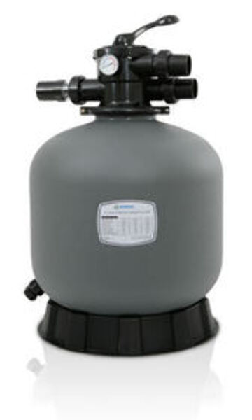zodiac titan 28 tp700 thermoplastic sand filter direct. Black Bedroom Furniture Sets. Home Design Ideas