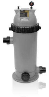 zodiac jandy cs150 cartridge filter direct pool supplies. Black Bedroom Furniture Sets. Home Design Ideas