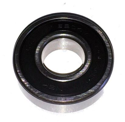 6204 pool pump bearing direct pool supplies Pool motor bearings