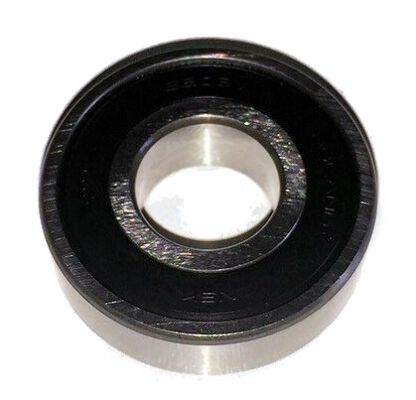 6203 pool pump bearing direct pool supplies Pool motor bearings