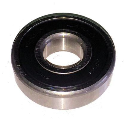 6304 pool pump bearing direct pool supplies Pool motor bearings