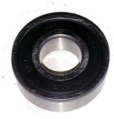 6202 pool pump bearing direct pool supplies Pool motor bearings