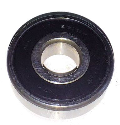 6302 pool pump bearing direct pool supplies Pool motor bearings