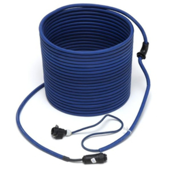 Polaris 9300 Floating Cable 18m W1892a Direct Pool Supplies