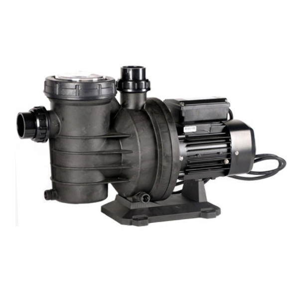 Cheap Swimming Pool Pumps Direct Pool Supplies