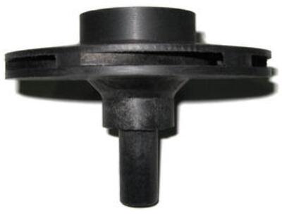Hurlcon Pool Pump Impeller Direct Pool Supplies