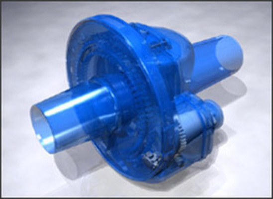 Twister Power Steering For Pool Cleaners Direct Pool Supplies