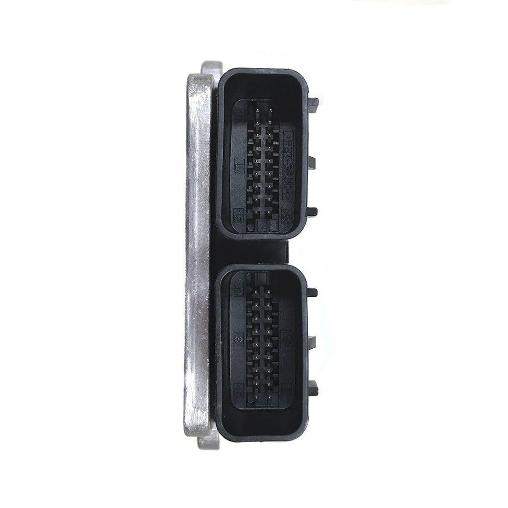 Three Plug Hisun Menards by VMC CHINESE PARTS 18 Pin 500cc 700cc UTV CDI