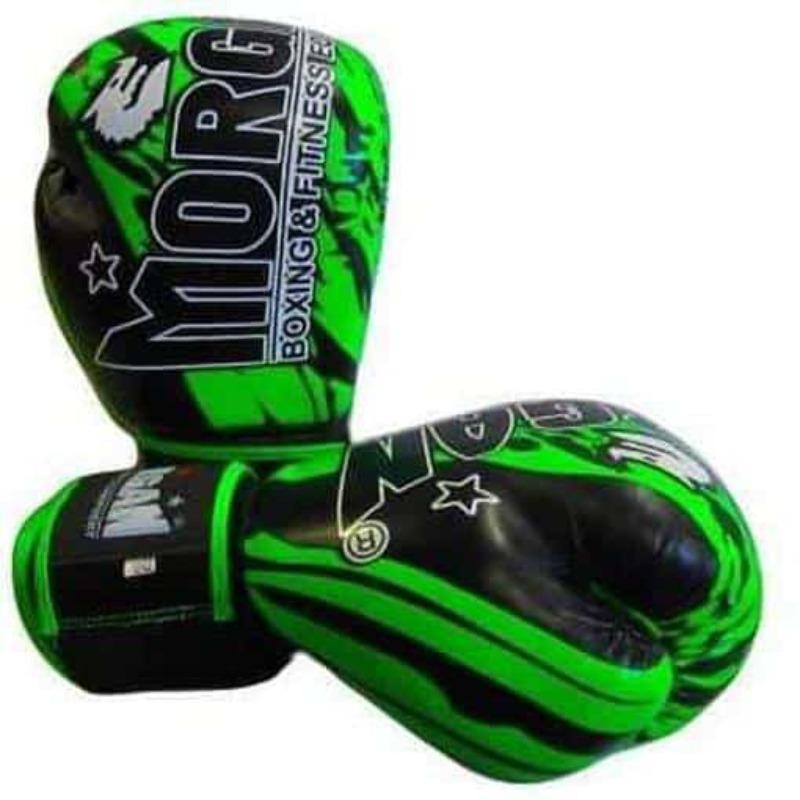 Morgan BKK Ready Boxing /& Muay Thai Gloves 8oz-12oz-16oz