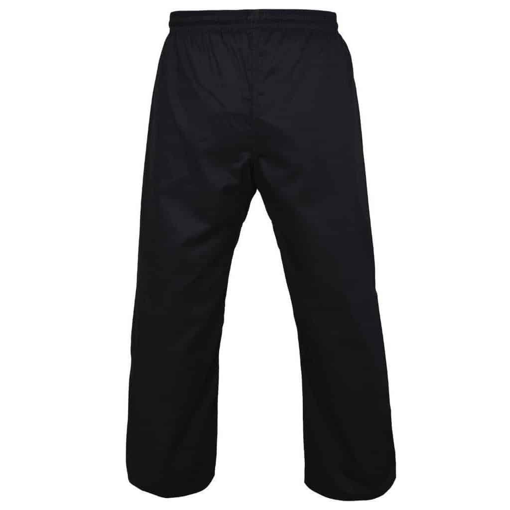 YAMASAKI Karate Pants Martial Arts Pants GI Pants 10Oz Kids to Adults Size