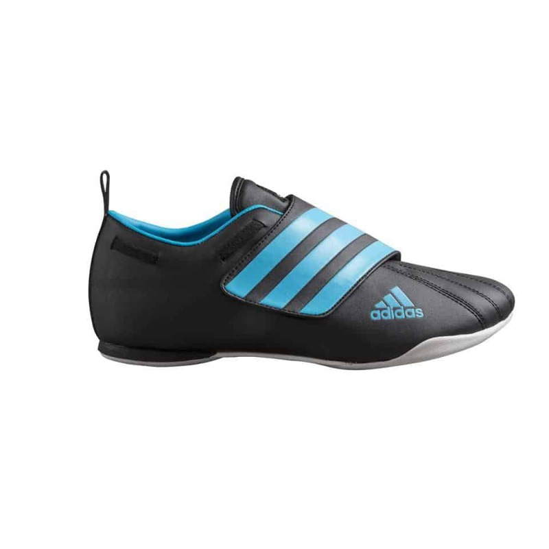 Details about Adidas Adi DYNA Shoe Martial Arts Sparring Shoe Lightweight Flexible & Stable