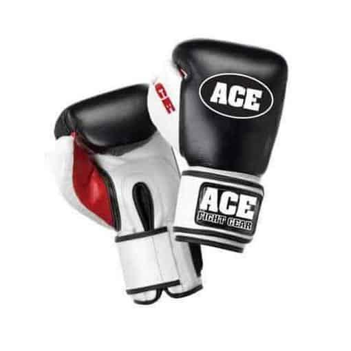 Smai Boxing Gloves Kids 2.0