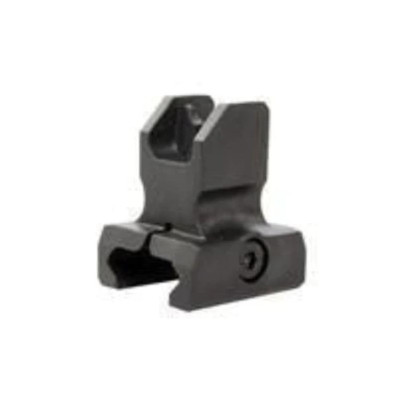 Details about Tippmann X7 Standard Rear Sight