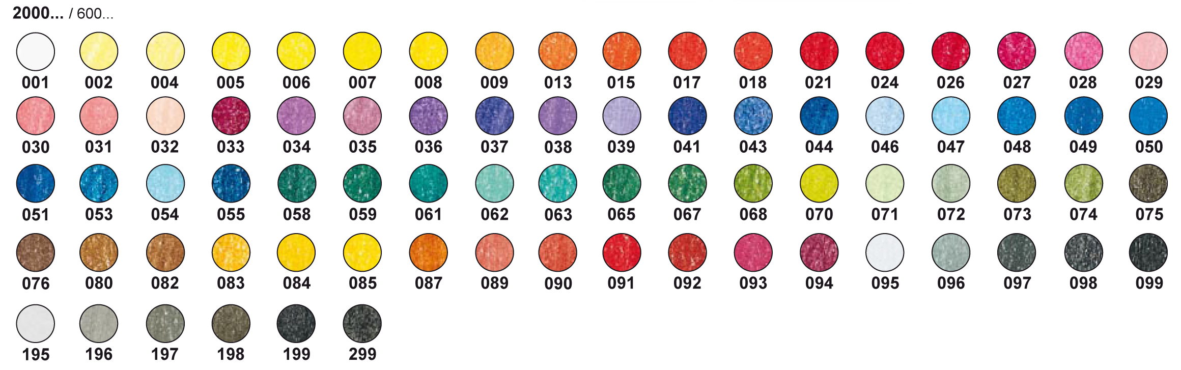 Rembrandt lyra polycolor nvjuhfo Image collections