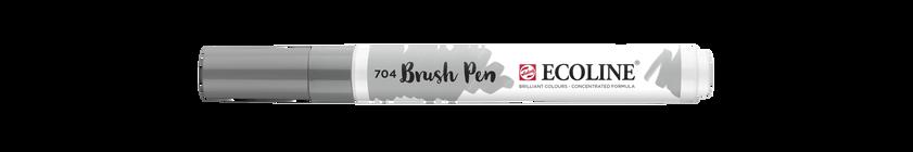 Ecoline Liquid Watercolour Brush Pens