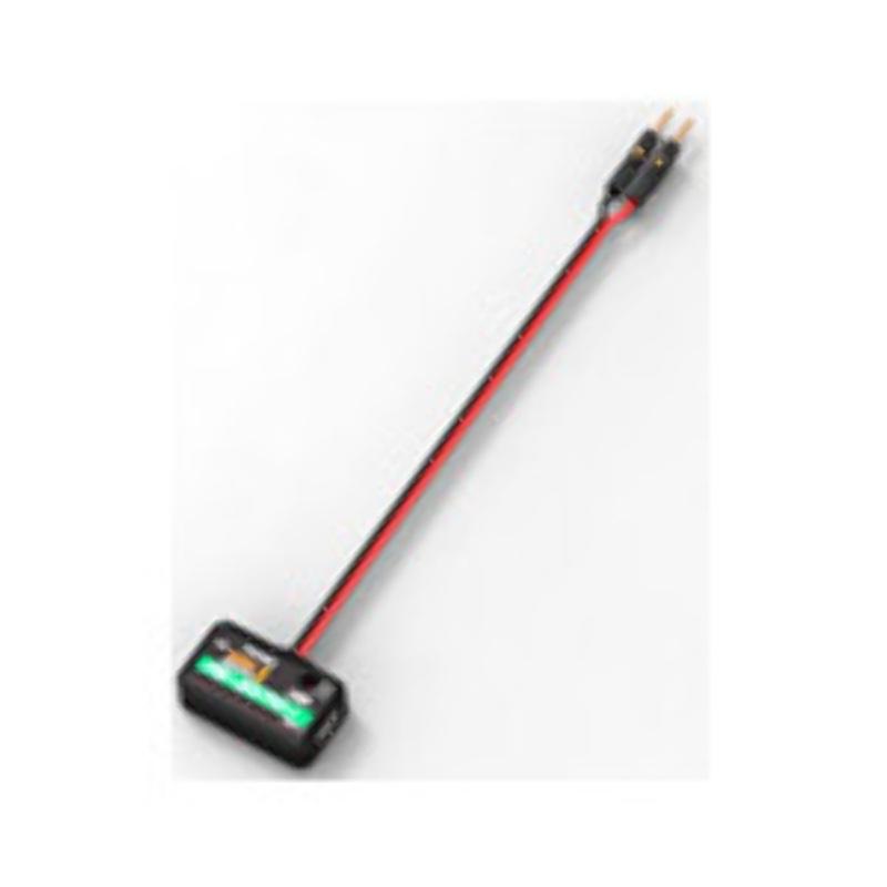 Flysky Telemetry Sensor Set Voltage FSIT4 fs-svt01   eBay