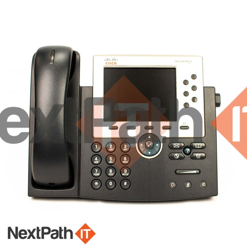 Details about Cisco IP Phone 7965 CP-7965G