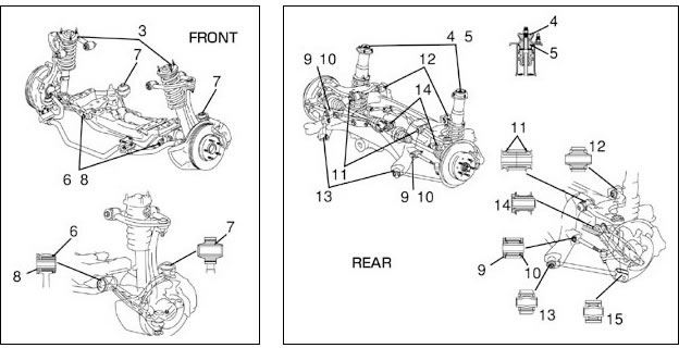 Altezza Engine Diagram - Wiring Diagram Operations on toyota 22re vacuum line diagram, toyota alternator wiring, toyota schematic diagrams, toyota wiring color codes, toyota cylinder head, toyota electrical diagrams, toyota ignition diagram, toyota maintenance schedule, toyota headlight adjustment, toyota wiring manual, toyota wiring harness, toyota shock absorber replacement, toyota cooling system diagram, toyota headlight wiring, toyota flasher relay, toyota truck diagrams, toyota shop manual, toyota parts diagrams, toyota diagrams online, toyota ecu reset,